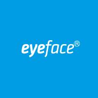 眼面app(Eyeface眼镜app)