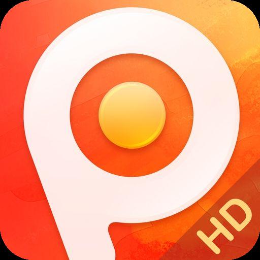 PP影音播放器HD