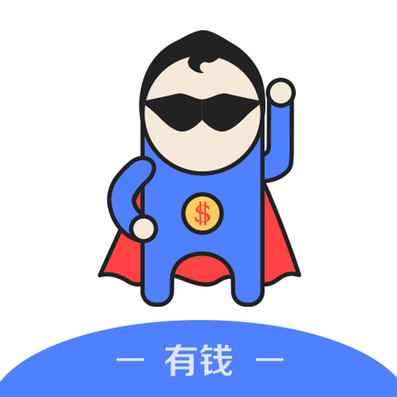 信用超人app