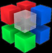 pngquant(图片压缩工具)