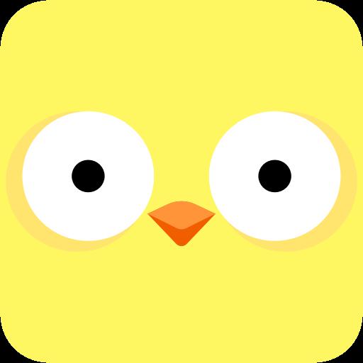 小黄鸡交友app1.0.1.1 安卓版