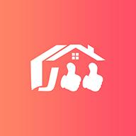 家棒棒商城app1.0.0 安卓版