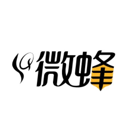 社区微蜂App1.0.1 安卓最新版