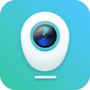 得力摄像机app5.1.57.3 苹果手机版