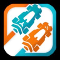 战术战斗赛车手游1.8.5 安卓最新版