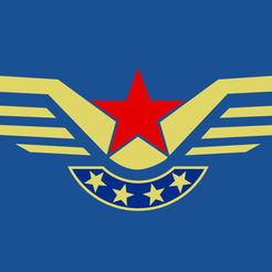 飞行员电子执照APP(PILOT EPL)1.0 正版