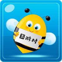 �逵未�app1.0 安卓版