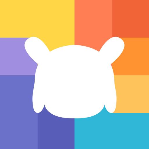 米兔积木机器人手机版