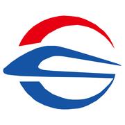长沙地铁扫码乘车app