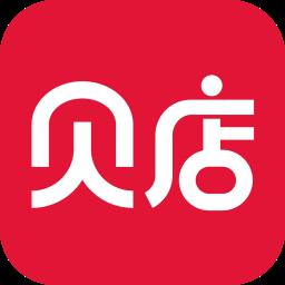 688彩票app下载 688彩票软件1.0.0 安卓版-东坡下载