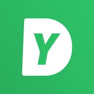 闪算安卓版(房贷计算器App)