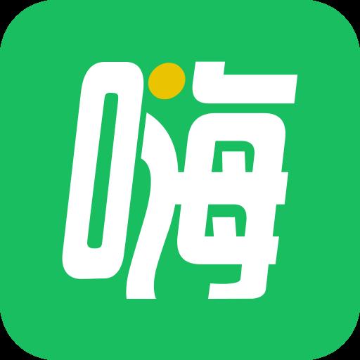 口嗨app1.0 安卓版