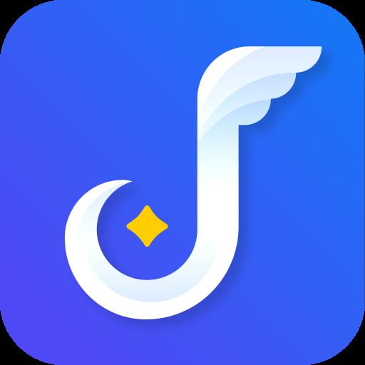 极推管家app1.0.0 安卓版