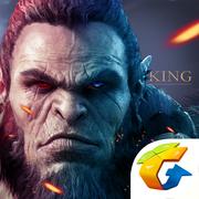 Tencent万王之王3D苹果版1.7.3官网苹果版