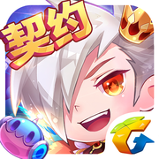 天天酷跑ios版1.0.62 iPhone官网版