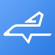 航旅行App