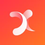优选助手app1.0 安卓最新版