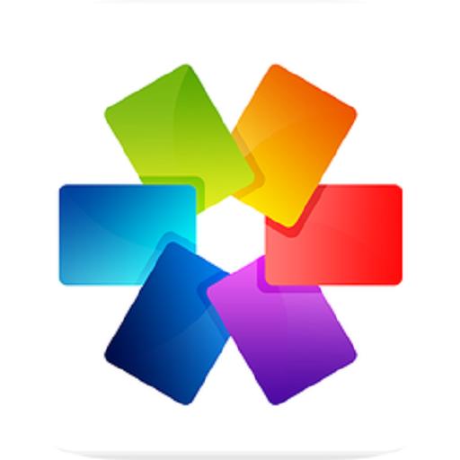 云顶壁站软件1.0 安卓版