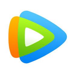 腾讯视频客户端iPhone版6.4.1 官方最新版