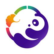 天府市民云app苹果版1.3.0 市民版