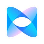HEX浏览器0.9.5.10 安卓最新版