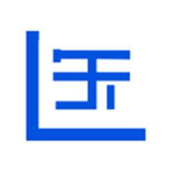 夫子医医生端app1.0 最新ios版