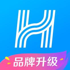 哈��出行app5.12.0 官方手机版