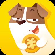 卡卡社区app