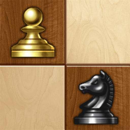 天梨国际象棋手机版1.03 安卓版