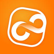 共享财经app2.3.2 安卓版