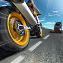 摩托车之直线加速游戏1.0 安卓最新版