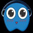 广小二人工服务4.0.0.11 官方正式版