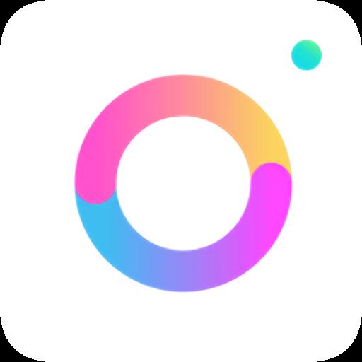 美图教程app1.2 安卓版