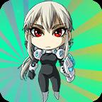 星宿动漫app1.0.1 安卓手机版