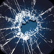超级整蛊软件2.0 安卓手机版