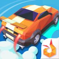 组合漂移(Combo Drift)1.0 安卓版
