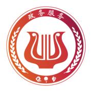 湖北政务服务app(鄂汇办)1.0 苹果手机版