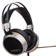 金河田X7耳机驱动
