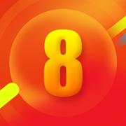 八元易购app2.0.0 安卓最新版