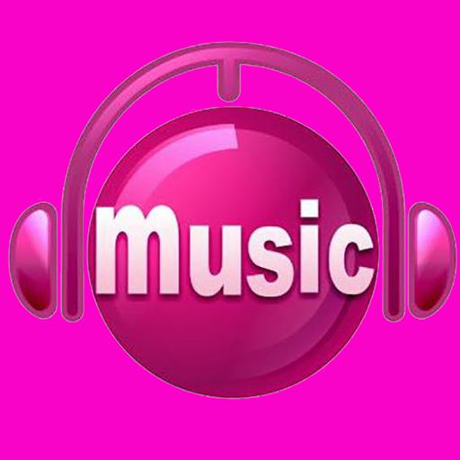 HelloMusic
