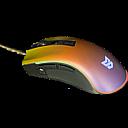 森松尼SM18王者DPI10800亚瑟版鼠标驱动1.0.3 pc版