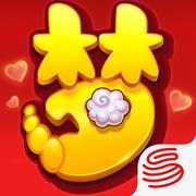 梦幻西游手游苹果版1.198.0 iphone最新版
