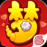 梦幻西游手游1.198.0 官网安卓版