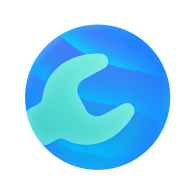 精养大师app