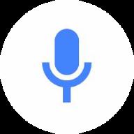 i语音软件6.0 安卓手机版