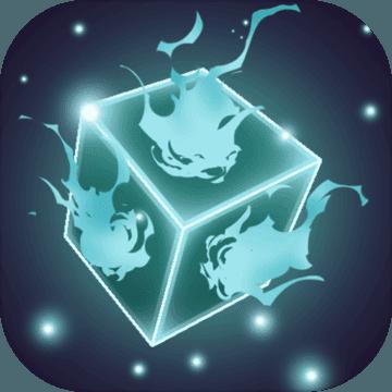 骰子勇士手游1.0苹果版