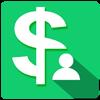 账单一览app2.0 安卓版
