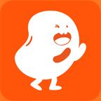 逗推app安卓版1.8.0 安卓版
