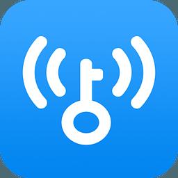WiFi钥匙手机版(WiFi钥匙iPhone版)