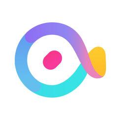 腾讯时光app2.0.1 最新版
